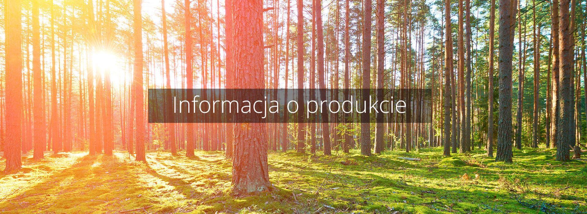 BURNBLOCK informacja o produkcie