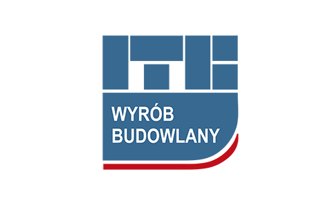 BURNBLOCK - logo instytucji certyfikującej - ITB