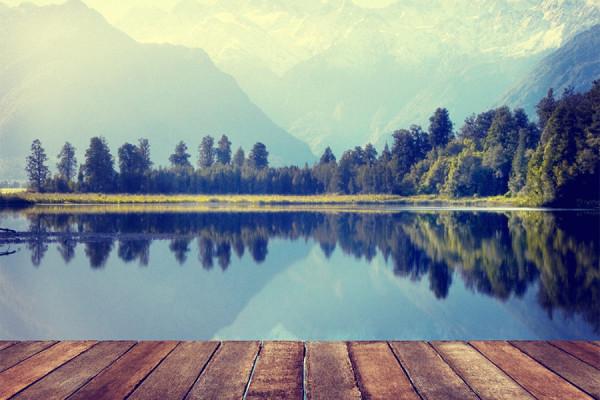 przyjazny-dla-srodowiska-jezioro