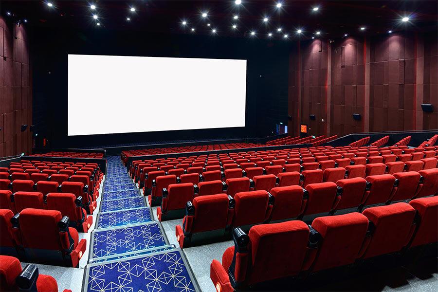 BURNBLOCK sale kinowe