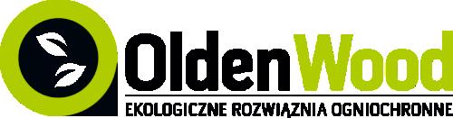 OLDEN Burnblock Polska